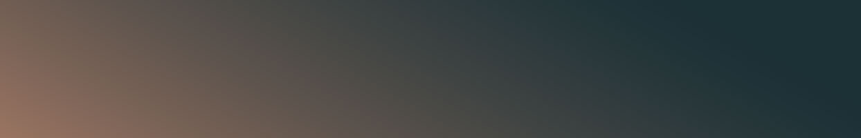 gradient header image