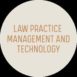 LPMT logo