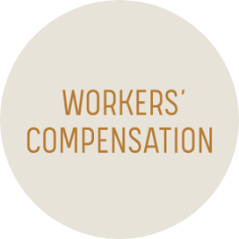 Workers Compensation logo