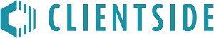 ClientSide Logo image