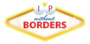 IP without Borders