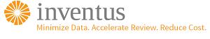 Inventus logo image
