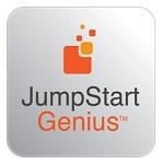 JumpStart Genius