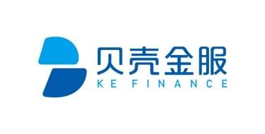 KE Finance