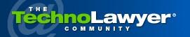TechnoLawyers logo image