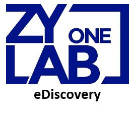 ZyLAB One logo image