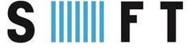Sift logo image