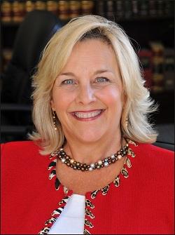 Denise Asher
