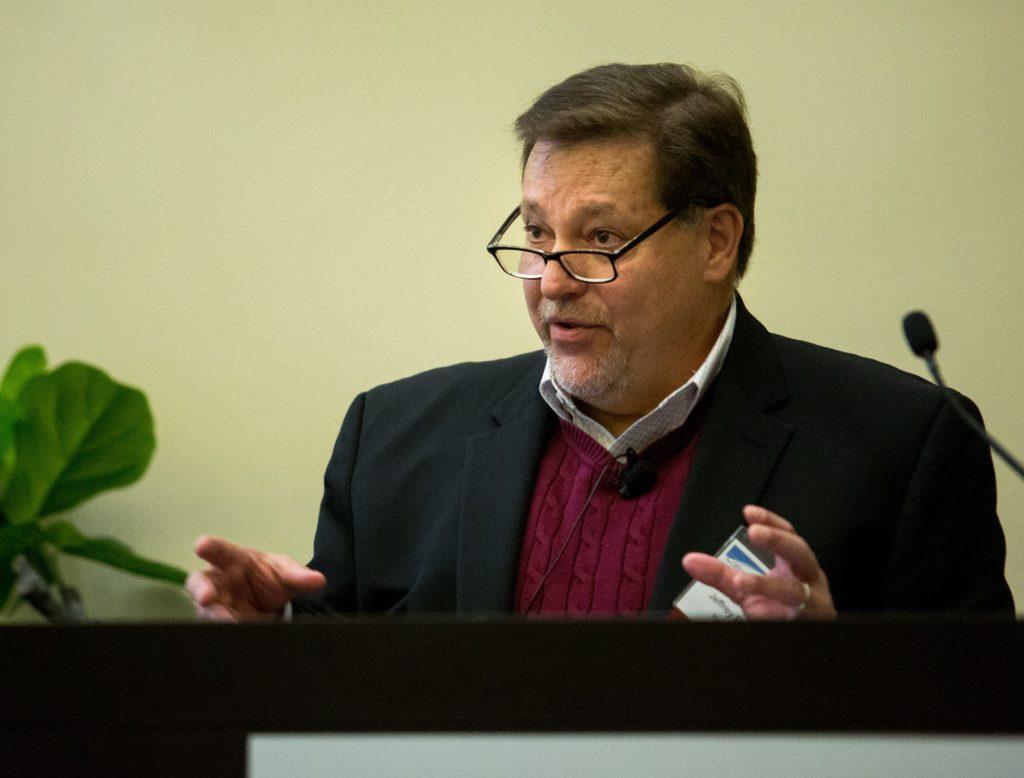 Jeffrey Pemstein