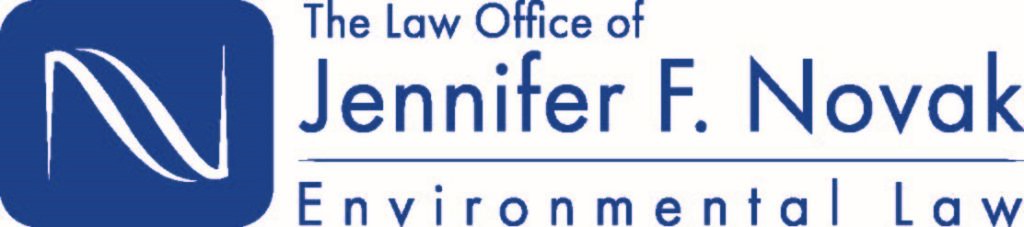 logo of Jennifer Novak Law Office