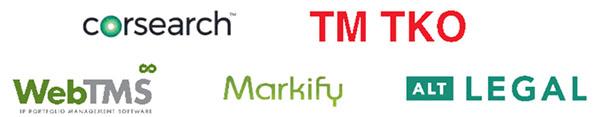 image of sponsor logos