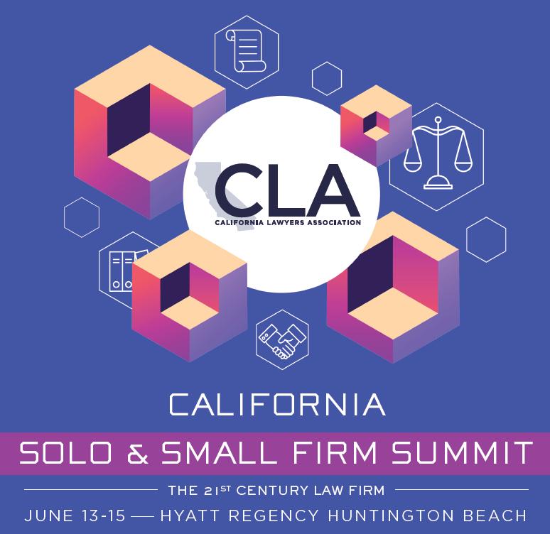 Solo Summit logo image