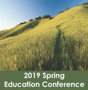 Workers Comp Spring Conference