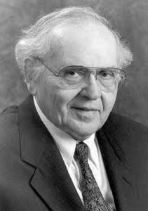 image of Eisenberg