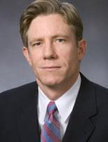 Kevin Adamson