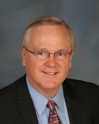 Neil Pedersen