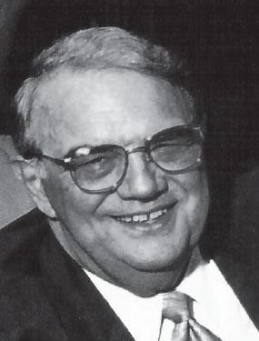 image of Pierno