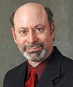 image of David Roth