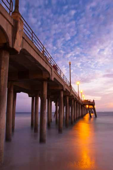 Huntington Beach image