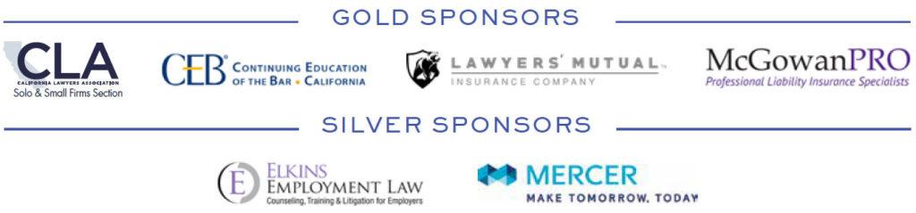 solo summit sponsor logos