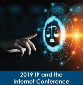 IP Brochure Cover