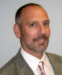 Neil Kalin
