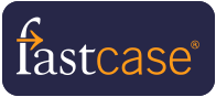 Fastcase button