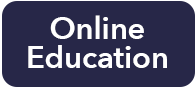 Online Education button