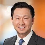 image of Brian Kang