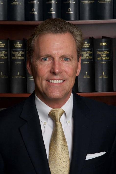 image of Daniel M. Cislo