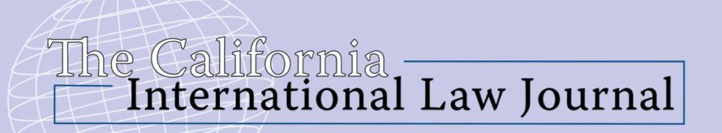 ILS Journal image