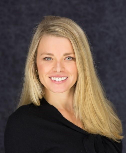 Kristen Marquis Dennis
