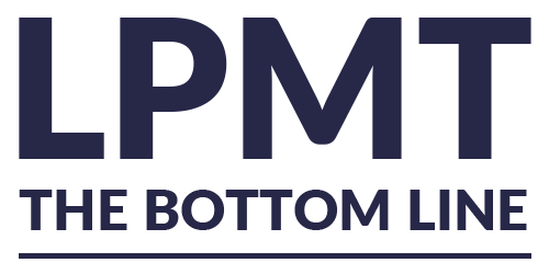 image of LPMT The Bottom Line