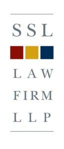 SSL Law Firm