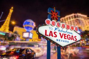 image of Las Vegas