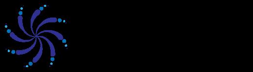 Women in Leasing Law Logo