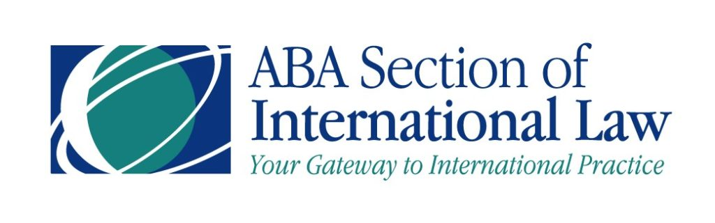 ABA Section of International Law
