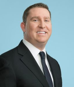 image of Douglas Pyle