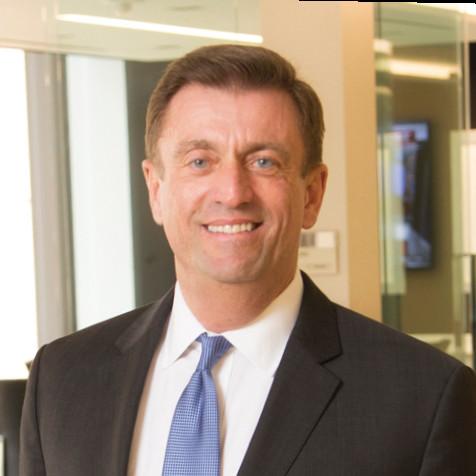 image of Gregg Loubier