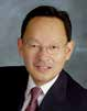 Justice Ming W. Chin