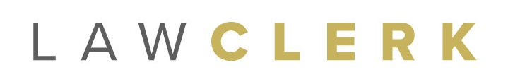 LAWCLERK Logo