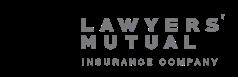 Lawyers' Mutual Insurance Company Logo