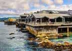 image of Monterey Bay Aquarium