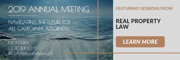Annual Meeting Banner