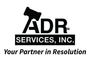 ADR Services Logo