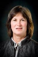 image of Annette Nellen