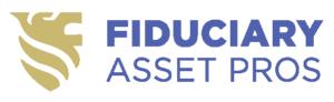 Fiduciary Asset Pros Logo