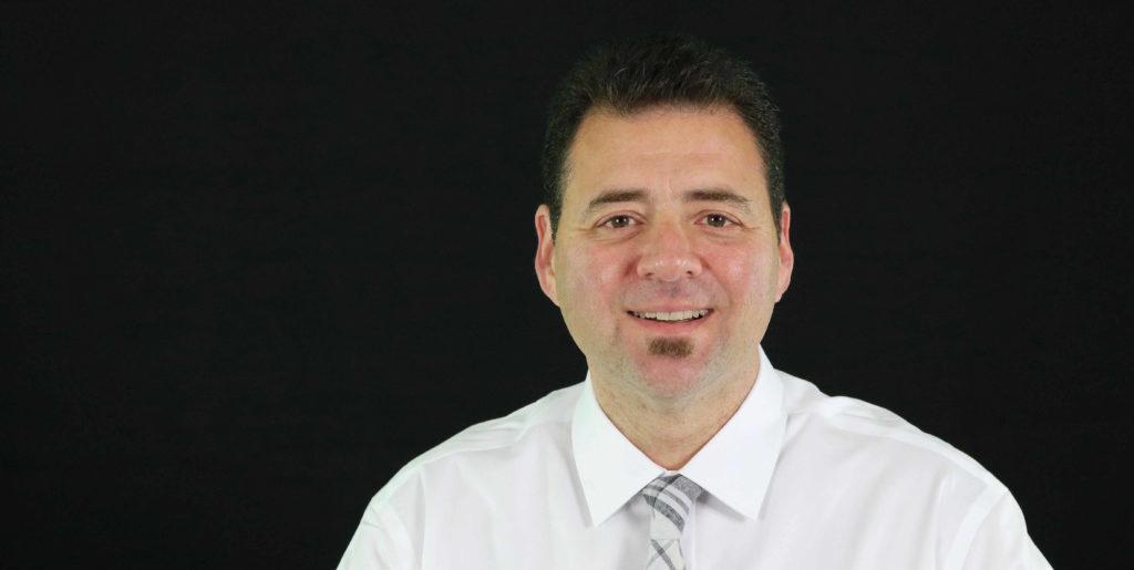 image of Stuart Teicher