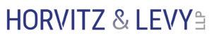Horvitz & Levy LLP