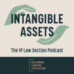 Intangible Assets Logo